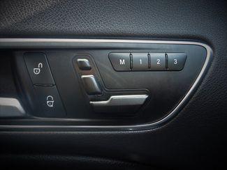 2015 Mercedes-Benz CLA 250 PANORAMIC NAVIGATION SEFFNER, Florida 24