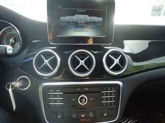 2015 Mercedes-Benz CLA 250 PANORAMIC NAVIGATION SEFFNER, Florida 27
