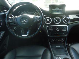 2015 Mercedes-Benz CLA 250 PANORAMIC NAVIGATION SEFFNER, Florida 3