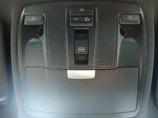 2015 Mercedes-Benz CLA 250 PANORAMIC NAVIGATION SEFFNER, Florida 30