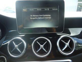 2015 Mercedes-Benz CLA 250 PANORAMIC NAVIGATION SEFFNER, Florida 34