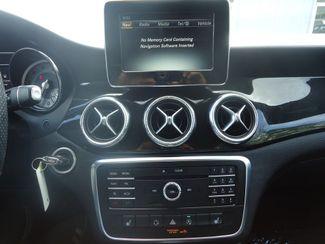 2015 Mercedes-Benz CLA 250 PANORAMIC NAVIGATION SEFFNER, Florida 35