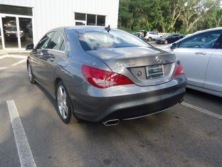 2015 Mercedes-Benz CLA 250 250 SEFFNER, Florida 11