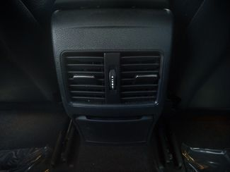 2015 Mercedes-Benz CLA 250 250 SEFFNER, Florida 20
