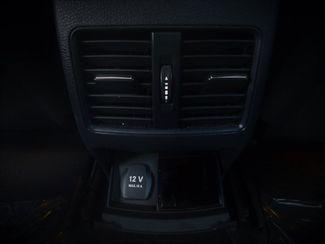 2015 Mercedes-Benz CLA 250 250 SEFFNER, Florida 21