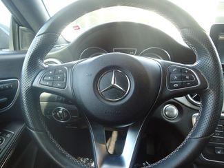 2015 Mercedes-Benz CLA 250 250 SEFFNER, Florida 23