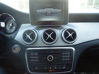 2015 Mercedes-Benz CLA 250 250 SEFFNER, Florida 34