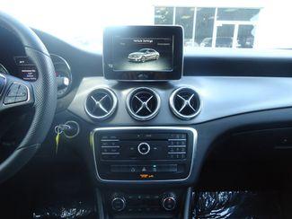 2015 Mercedes-Benz CLA 250 250 SEFFNER, Florida 24