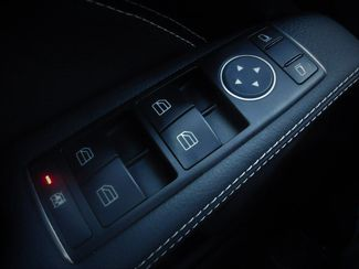 2015 Mercedes-Benz CLA 250 250 SEFFNER, Florida 25