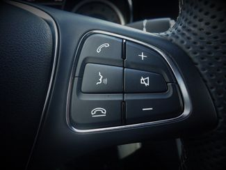 2015 Mercedes-Benz CLA 250 250 SEFFNER, Florida 27