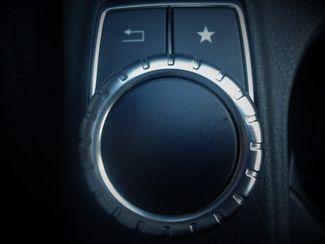 2015 Mercedes-Benz CLA 250 250 SEFFNER, Florida 30
