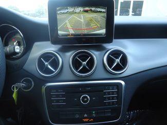 2015 Mercedes-Benz CLA 250 250 SEFFNER, Florida 35