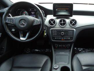 2015 Mercedes-Benz CLA 250 250 SEFFNER, Florida 22
