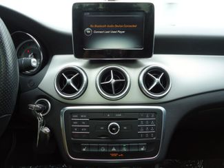 2015 Mercedes-Benz CLA 250 250 SEFFNER, Florida 37