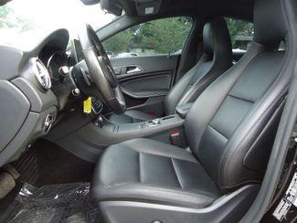 2015 Mercedes-Benz CLA 250 250 SEFFNER, Florida 4
