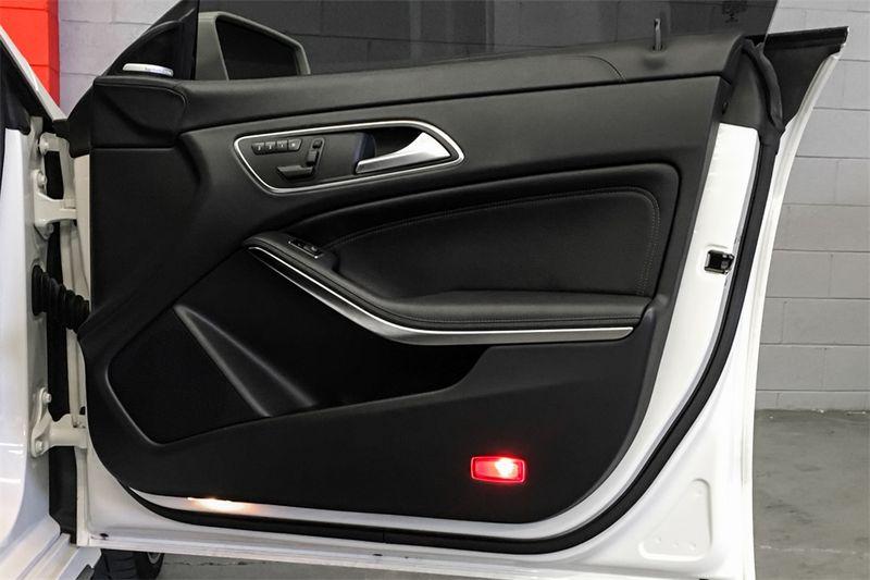 2015 Mercedes-Benz CLA 45 AMG  city CA  M Sport Motors  in Walnut Creek, CA