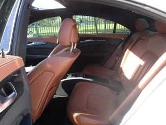 2015 Mercedes-Benz CLS 400 Miami, Florida 10