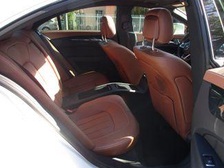 2015 Mercedes-Benz CLS 400 Miami, Florida 12