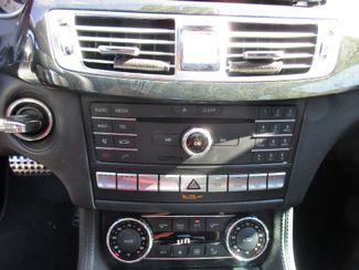2015 Mercedes-Benz CLS 400 Miami, Florida 15