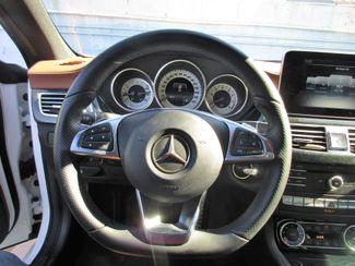 2015 Mercedes-Benz CLS 400 Miami, Florida 17