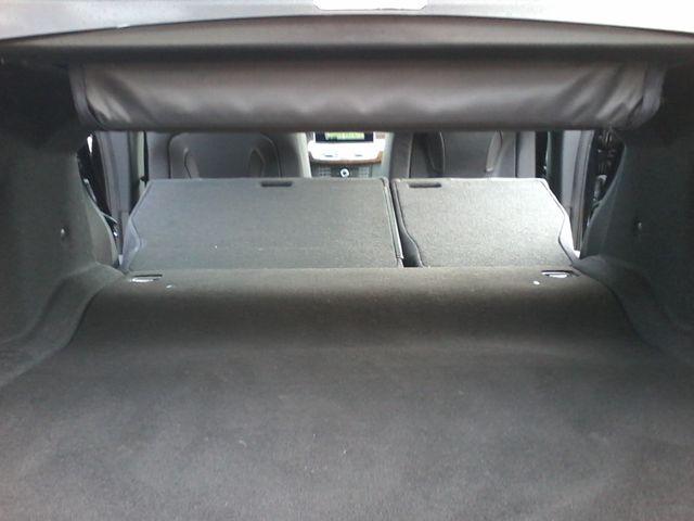 2015 Mercedes-Benz CLS 400 MSRP$80,730.00 San Antonio, Texas 14
