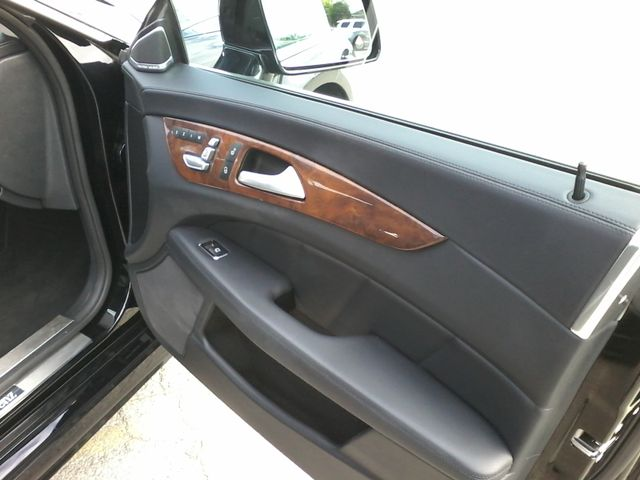 2015 Mercedes-Benz CLS 400 MSRP$80,730.00 San Antonio, Texas 17