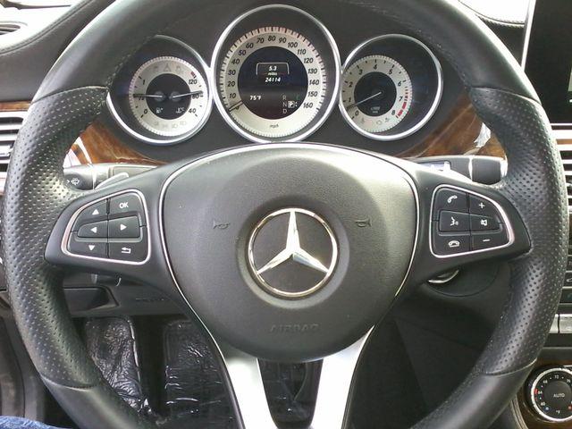 2015 Mercedes-Benz CLS 400 MSRP$80,730.00 San Antonio, Texas 19