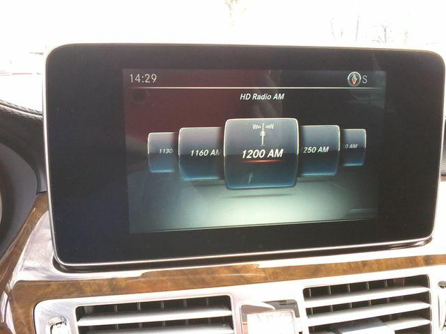 2015 Mercedes-Benz CLS 400 MSRP$80,730.00 San Antonio, Texas 24