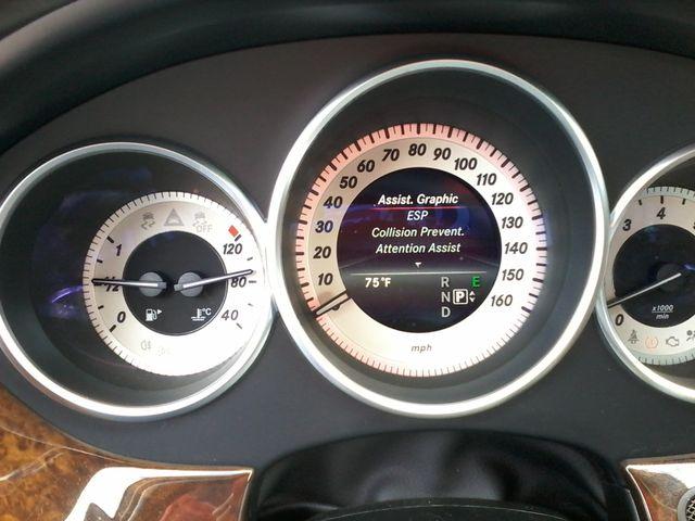 2015 Mercedes-Benz CLS 400 MSRP$80,730.00 San Antonio, Texas 34