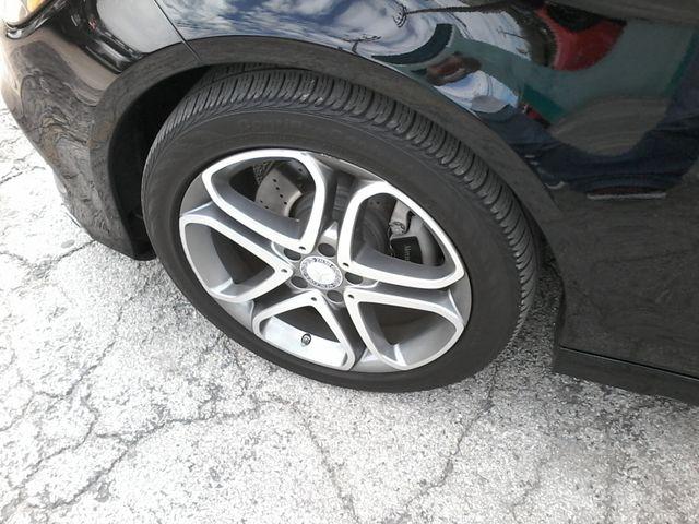 2015 Mercedes-Benz CLS 400 MSRP$80,730.00 San Antonio, Texas 44