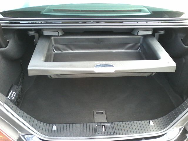 2015 Mercedes-Benz CLS 400 MSRP$80,730.00 San Antonio, Texas 12