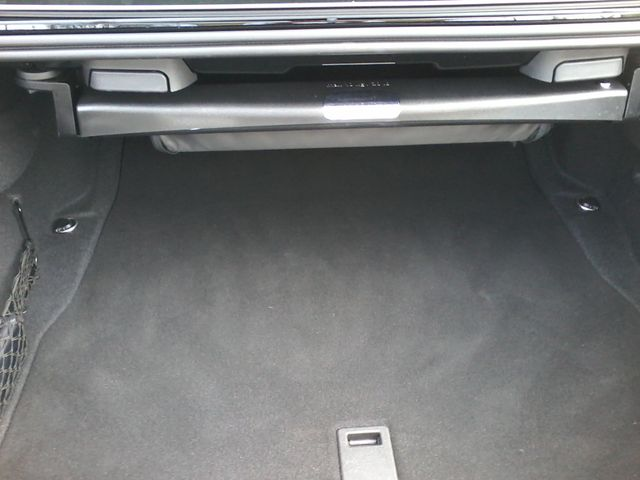 2015 Mercedes-Benz CLS 400 MSRP$80,730.00 San Antonio, Texas 13