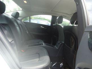 2015 Mercedes-Benz CLS 400 400 SEFFNER, Florida 21