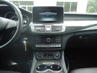 2015 Mercedes-Benz CLS 400 400 SEFFNER, Florida 25