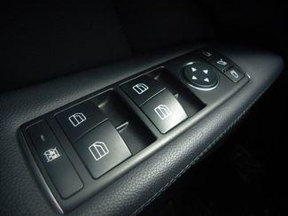 2015 Mercedes-Benz CLS 400 400 SEFFNER, Florida 29