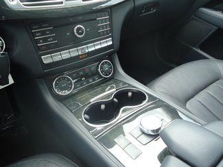 2015 Mercedes-Benz CLS 400 400 SEFFNER, Florida 31