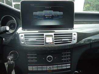 2015 Mercedes-Benz CLS 400 400 SEFFNER, Florida 32