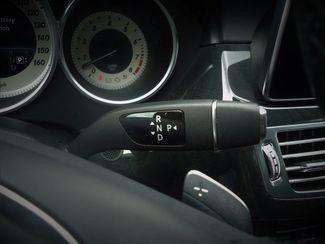 2015 Mercedes-Benz CLS 400 400 SEFFNER, Florida 38