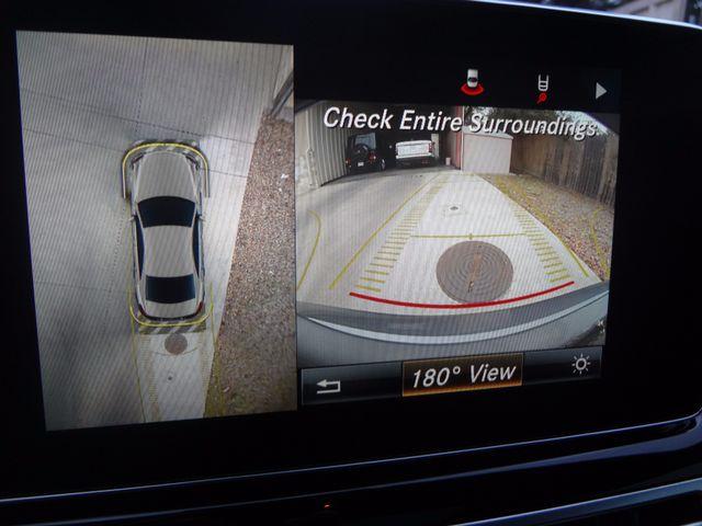 2015 Mercedes-Benz CLS 63 AMG S-Model Austin , Texas 13