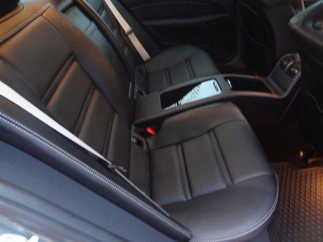 2015 Mercedes-Benz CLS 63 AMG S-Model Austin , Texas 17