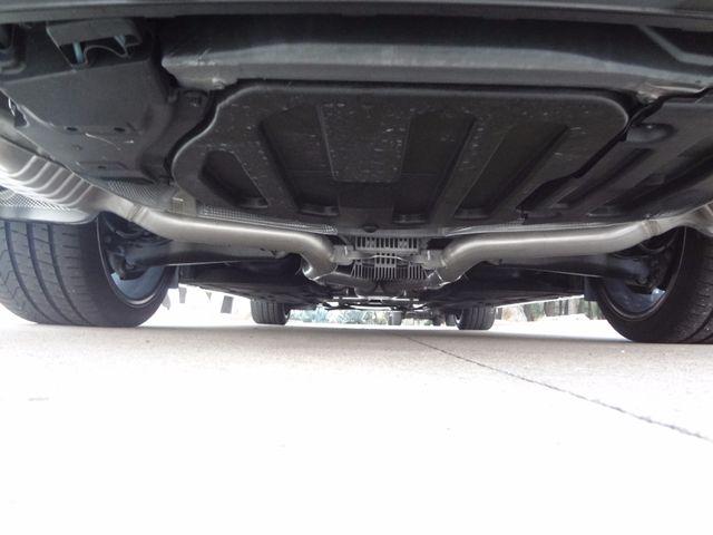 2015 Mercedes-Benz CLS 63 AMG S-Model Austin , Texas 20