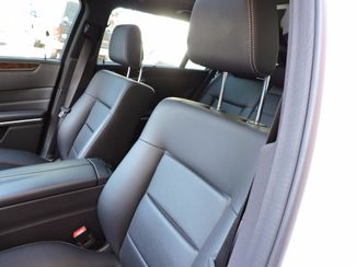 2015 Mercedes-Benz E 350 4MATIC  Loaded! Bend, Oregon 9