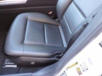 2015 Mercedes-Benz E 350 4MATIC  Loaded! Bend, Oregon 10