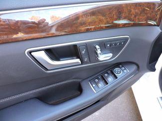 2015 Mercedes-Benz E 350 4MATIC  Loaded! Bend, Oregon 11