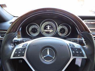 2015 Mercedes-Benz E 350 4MATIC  Loaded! Bend, Oregon 12