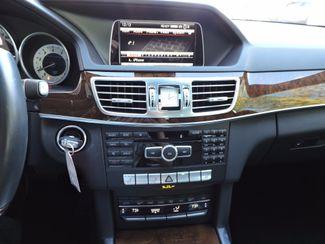 2015 Mercedes-Benz E 350 4MATIC  Loaded! Bend, Oregon 13