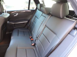 2015 Mercedes-Benz E 350 4MATIC  Loaded! Bend, Oregon 15