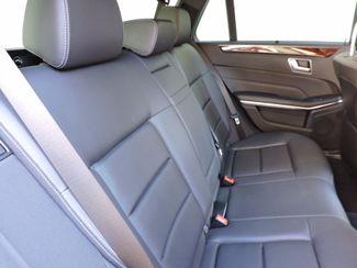 2015 Mercedes-Benz E 350 4MATIC  Loaded! Bend, Oregon 16