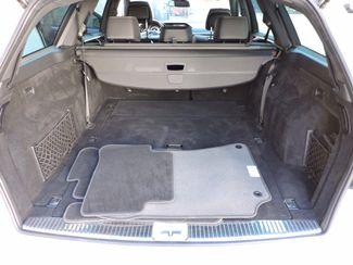 2015 Mercedes-Benz E 350 4MATIC  Loaded! Bend, Oregon 17