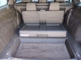 2015 Mercedes-Benz E 350 4MATIC  Loaded! Bend, Oregon 18